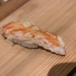 fukuyoshi - 松葉蟹