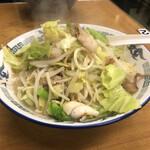 びいどろ - 料理写真: