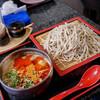 à la 麓屋 - 料理写真: