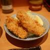 tonkatsuaoki - 料理写真: