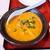 LADO - 料理写真:ベトナム風鶏肉カレー