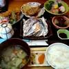 魚六 - 料理写真:本日のランチ