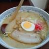Kyuushuuramentakasakiya - 料理写真: