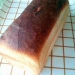 アエプ - 食パン