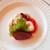 ジャスミンガーデン - 料理写真:前菜