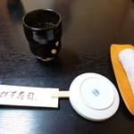 つばさ寿司 - 今日はお寿司よ~♪
