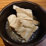 浜焼き×韓国料理 浜韓 -