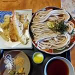 鯉清水 - 料理写真: