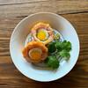タイ料理 みもっと - 料理写真:タイ式スコッチエッグ