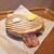 ねこねこファクトリー - 料理写真: