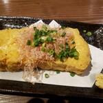 石川 柿兵衛 -