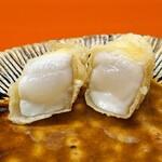 くすのき - とら河豚の天ぷら