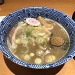 144925179 - スープ
