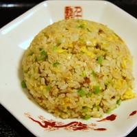千龍 - 炒飯