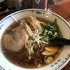 やまとラーメン香雲堂 - 料理写真: