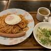 ラッキー亀有2号店 - 料理写真: