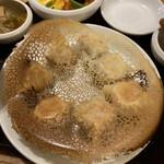 144934055 - 焼餃子