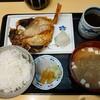 Tensei - 料理写真: