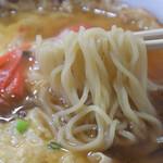 ニュー上海 - 料理写真: