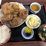 おさむ - これで850円((((;゚Д゚)))