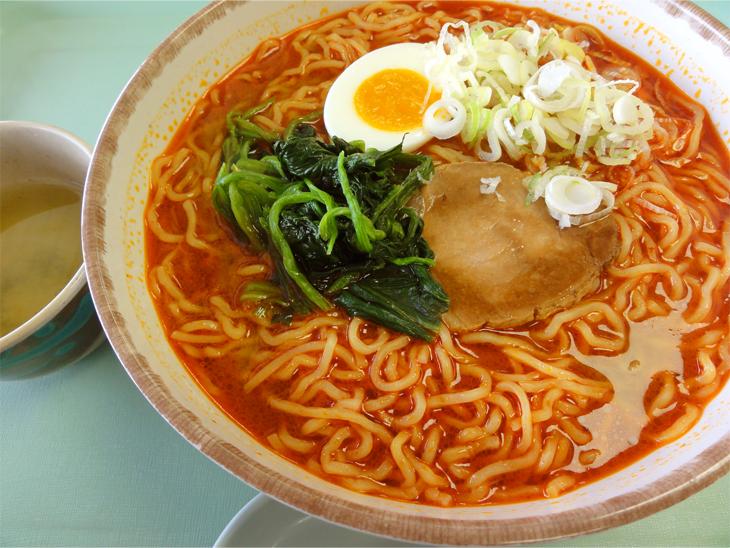 静岡大学 第一食堂 name=