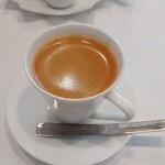 ル・マルカッサン ドール - ブレンドコーヒー