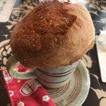 ロシア料理 甘藍 -