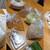 学大酒場エビス参 - 料理写真:持ち帰りモツ鍋☆本当に人前?w アレンジ変え楽しむマジ神CP!
