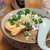 学大酒場エビス参 - 料理写真:牛スジ煮込み!手間かかるから有るときは頂くべし!