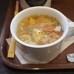 144963129 - スープ