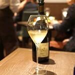 sincere - Champagne Le Brun Servenay Grand Cru 2008 Extra Brut
