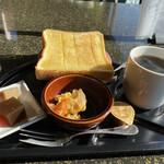 レストラン光 - 料理写真: