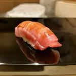 Sushihajime - 中トロ