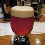 セブンシーズ - ESB(英国ビール)