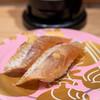 Morimorisushi - 料理写真: