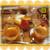 ツムグカフェ  - 料理写真: