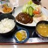 Ishikawarou - 料理写真: