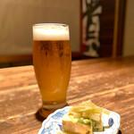 居酒屋 ひと息 - 料理写真:
