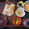 阿蘇 丸福 - 料理写真: