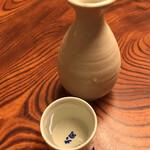 さわらや - 十四代 本丸(本醸造)