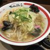 EXPASA多賀(下り) フードコート - 料理写真: