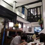 Restaurant LE MiDi - 2012.08