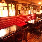 ブルドッグ 銀座 クラフトビール World Beer Pub&Foods -