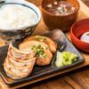 肉汁餃子のダンダダン 国立店