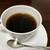 器の実カフェ - ドリンク写真:1杯ずつサイフォンで煎れてくれるコーヒー