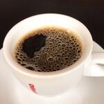 セントベーネ - セントベーネ(コーヒー)