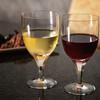 鉄板焼 けやき - ドリンク写真:お勧めのシャンパン、赤ワイン、白ワインを取り揃えております。