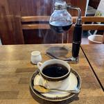 コーヒーハウス とむとむ - ドリンク写真: