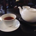 145034435 - お茶