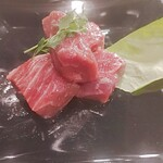 マルイチ食肉センター -